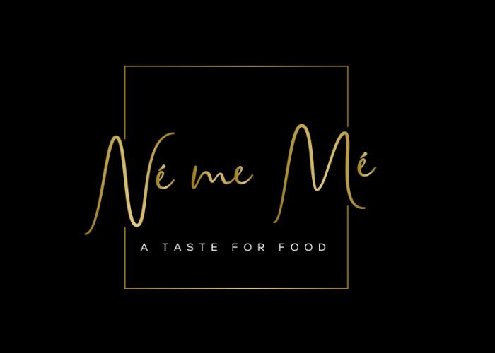 Némemé Final - Black for sticker (Gemiddeld)