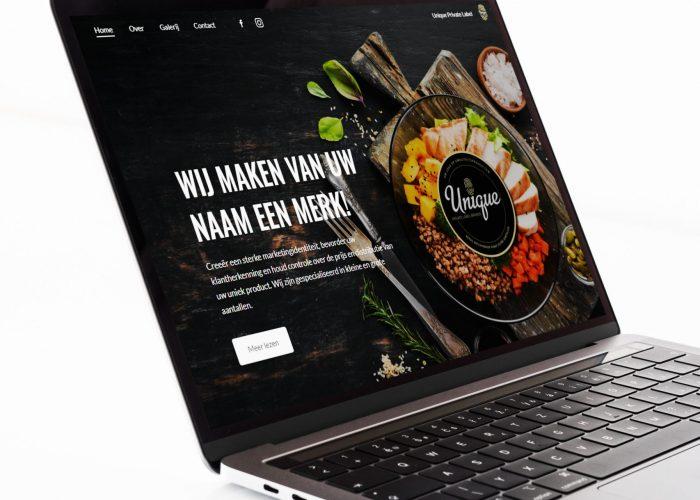 macbook-pro-Unique1